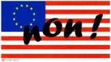 https://stoptafta.files.wordpress.com/2013/10/tafta-non-au-traitc3a9-transatlantique-10.jpg