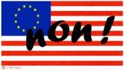 TAFTA NON au traité transatlantique-10