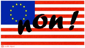 - Le mandat UE de négociation du GMT UE-USA + commentaires de RM Jennar