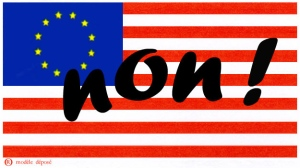 TAFTA NON au traité transatlantique-2