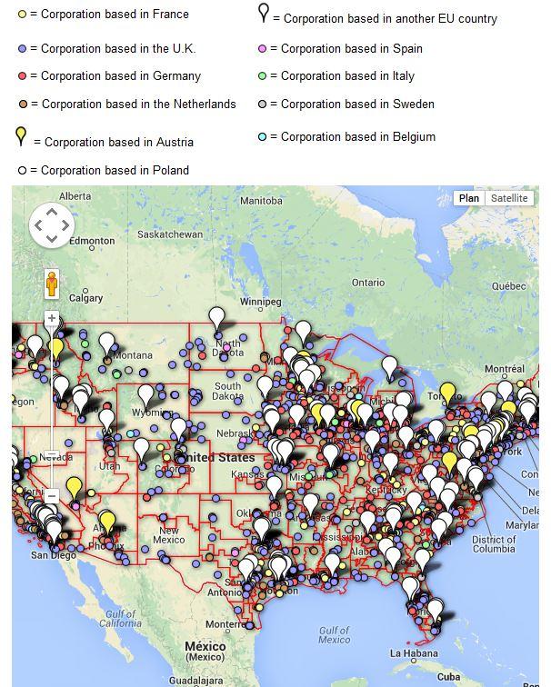 citizen TAFTA investment map 1 Capture