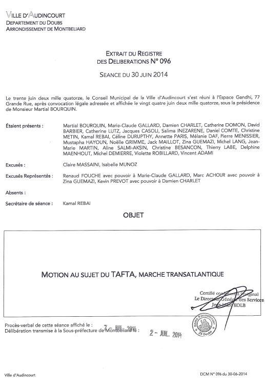 Audincourt motion tafta 1 Capture