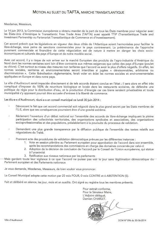 Audincourt motion tafta 2 Capture