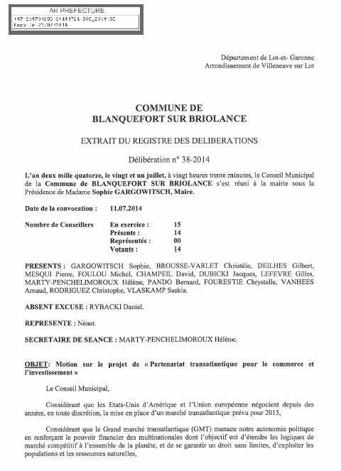 Blanquefort de Briolance motion tafta 1 Capture