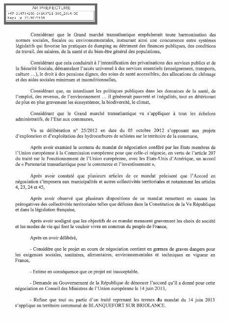 Blanquefort de Briolance motion tafta 2 Capture