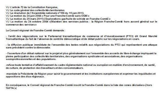 Franche Comte motion tafta 2 Capture