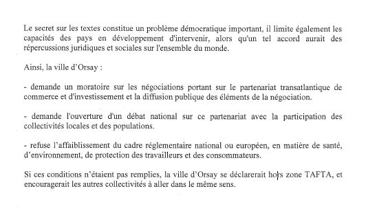 Orsay motion tafta 2 Capture