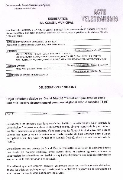 St Nazaire les Eymes moyion tafta 1