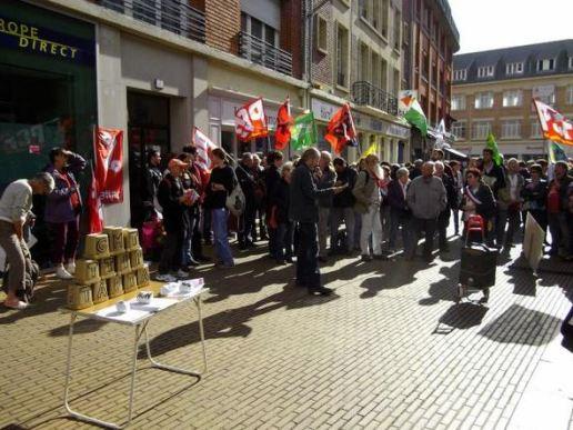 11 10 Amiens 1