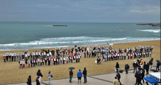 11 10 biarritz 1