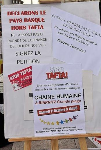 11 10 biarritz 3