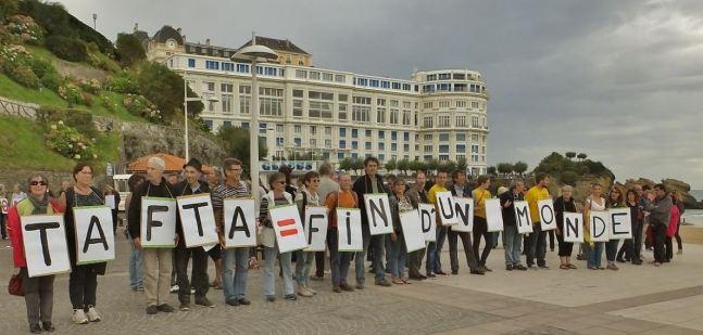 11 10 biarritz 5