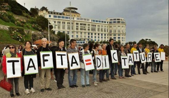 11 10 biarritz 6