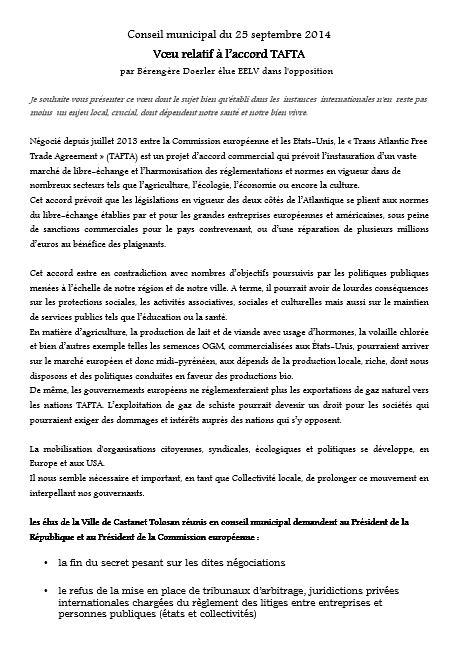 castanet tolosan motion tafta 1