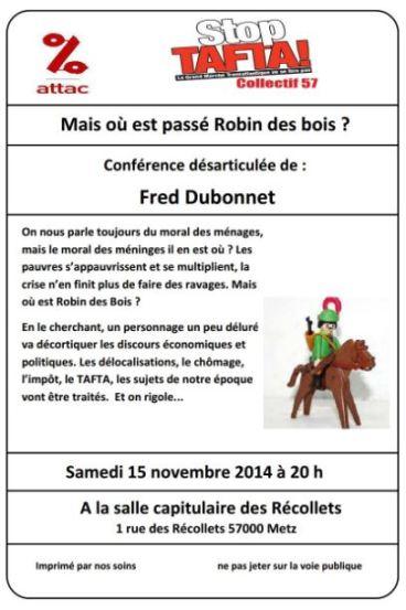 metz conf 15 novembre affiche