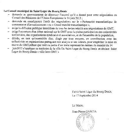 Saint Leger motion tafta 2