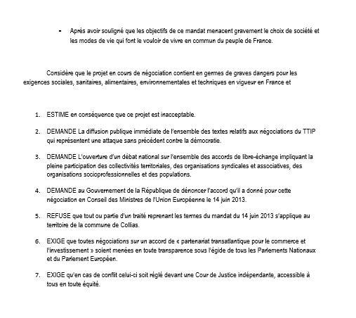 Collias motion tafta 2