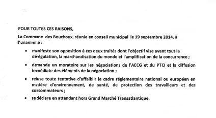 Les Bouchoux motion Tafta 3