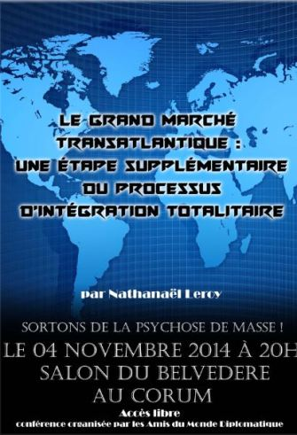 montpellier conf 4 novembre 2014