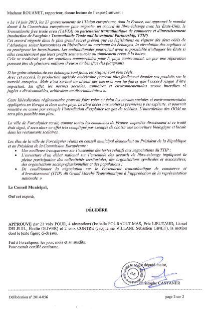 Forcalquier 04 motion tafta 2