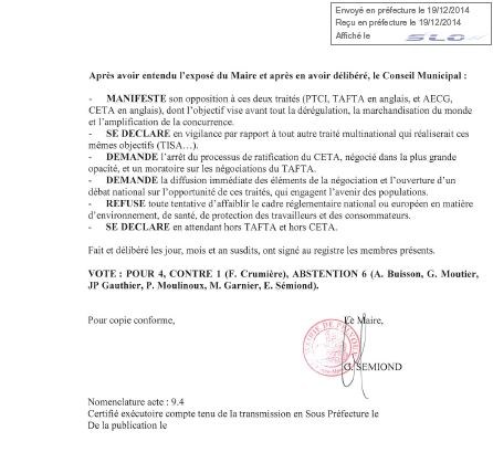 Pelvoux 05 motion tafta 3
