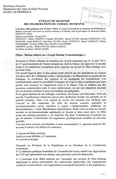 Pierrerue (04) motion tafta 1
