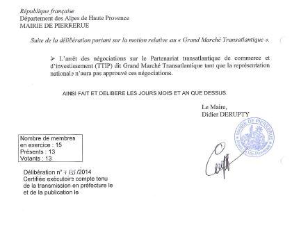 Pierrerue (04) motion tafta 2