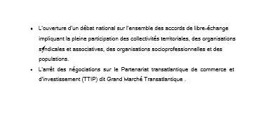 Villeneuve sur Lot 47 motion tafta 2