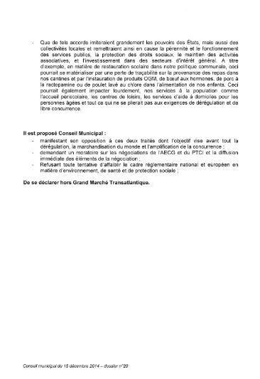 Beboin 84 motion tafta 2