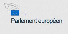 parlement européen logo