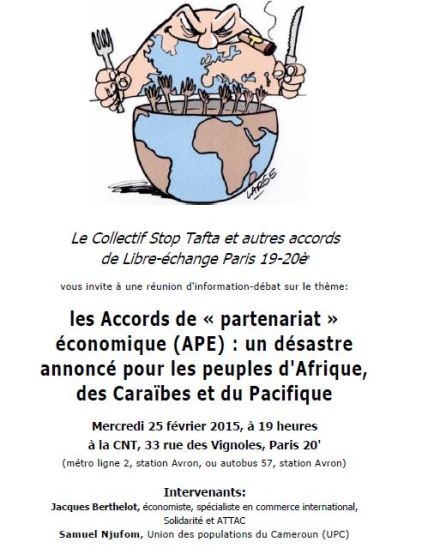 paris 20 conf APE 25 02 2015