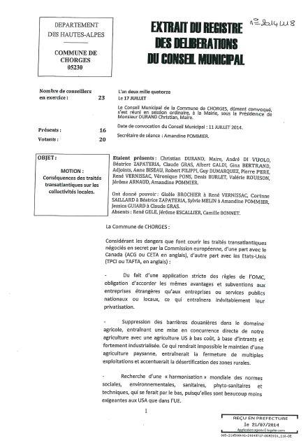 chorges 05 motion tafta 1