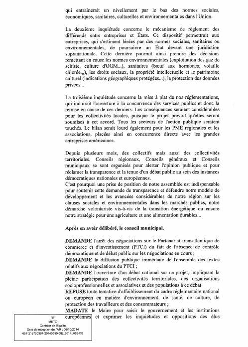 augny 57 motion tafta 2