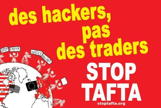autocol 3 des hackers pas des traders