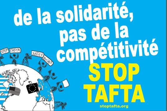 autocol 6 de la solidarites pas de la competivite