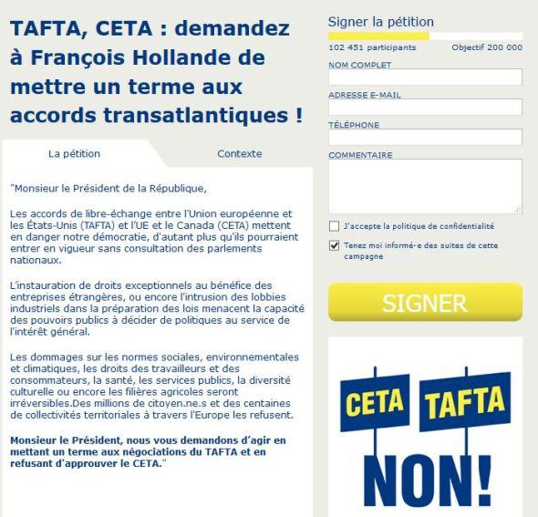 petition-foodwatch-ceta-hollande