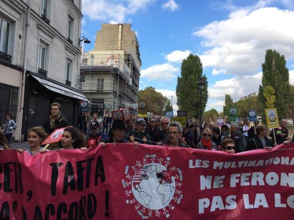 75-paris-4-15-10-2016