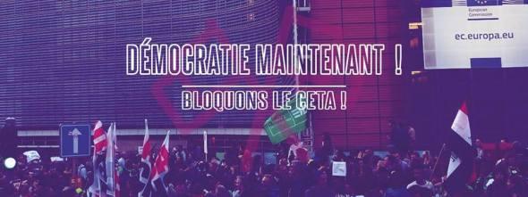 ceta-18-10-2016-democratie-maintenant