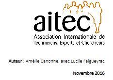 aitec-logo-11-2016