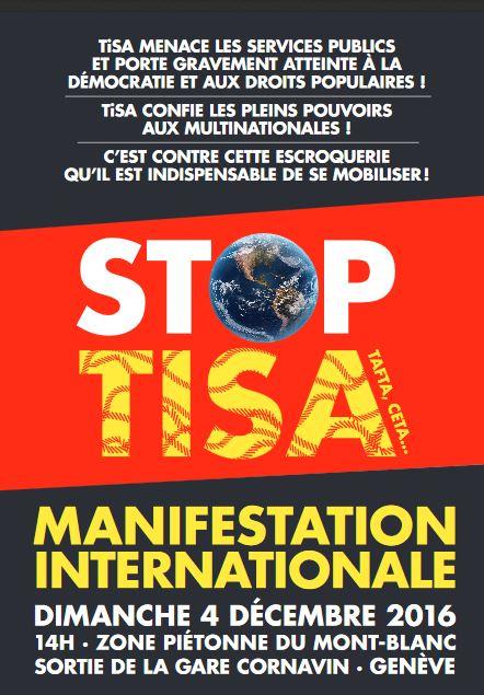 tisa-4-12-2016-4